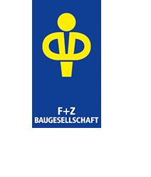 F + Z Baugesellschaft